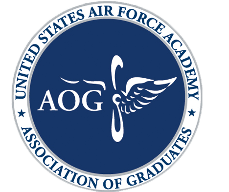 Air Force Association of Graduates