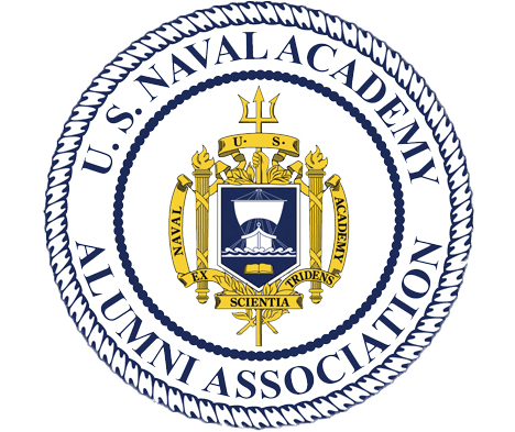 Naval Academy Alumni Association