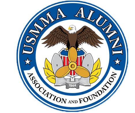 Merchant Marine Academy Alumni Association