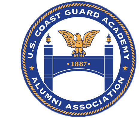 Coast Guard Academy Alumni Association